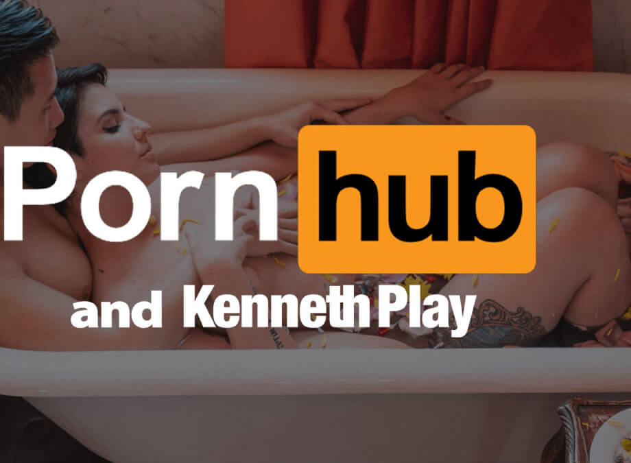 Epic Romantic Sex Hack (Free Tutorial on Pornhub)